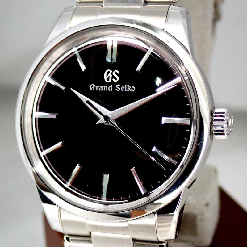 グランドセイコー SBGX321