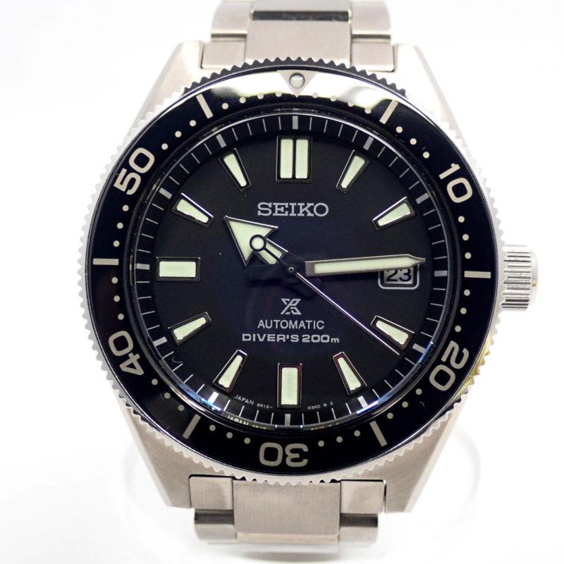 SBDC051 プロスペックス ダイバースキューバ ヒストリカルコレクション