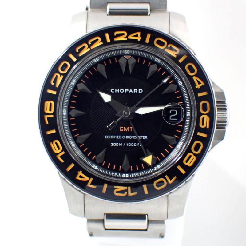LUC プロワン GMT 158959-3001 国内正規品