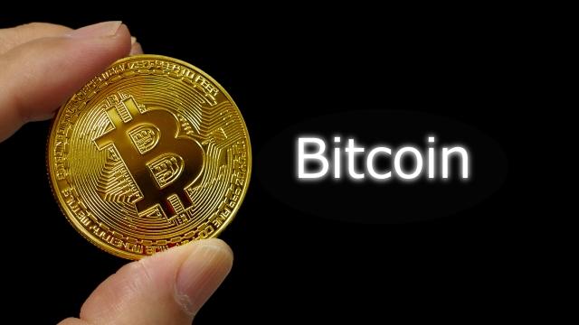 ビットコイン決済 Bitcoin